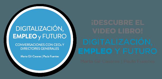digitalizacion-empleo-y-futuro-fb-consultores