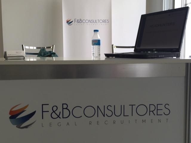 fb-consultores-paula-fuentes-bueso