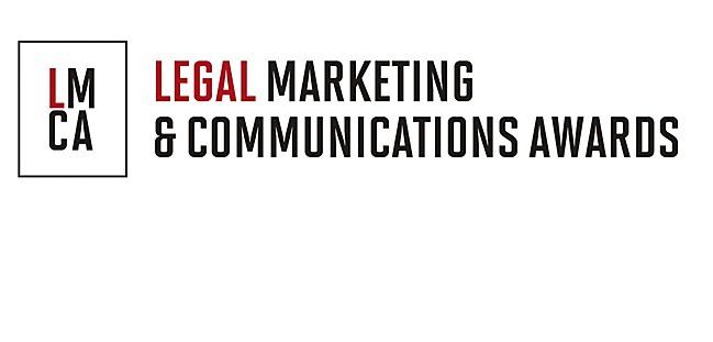 Nacen los primeros premios de Marketing Jurídico y Comunicación Legal