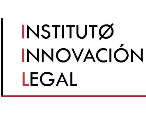 Perfil y Carrera Profesional del Community Manager en el Sector Legal