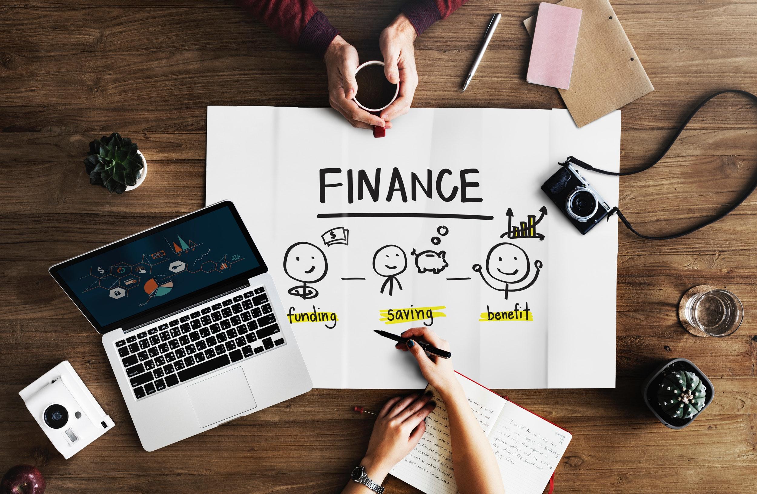 Las Ventajas de Financiar Pleitos
