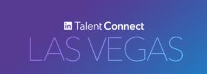 talent-connect-2016-las-vegas-social-share